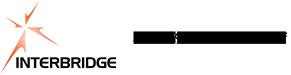 株式会社インターブリッジ